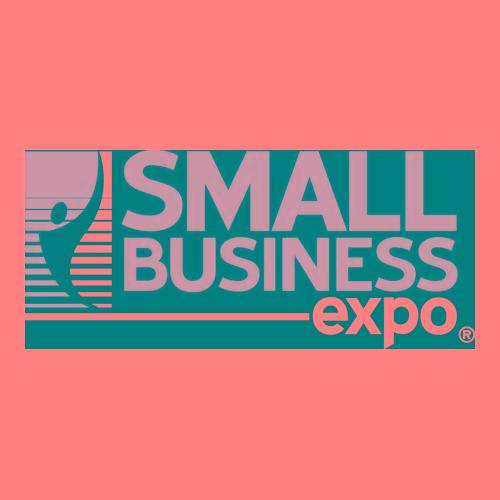 Houston's Small Business Expo 2019 – Houston Southeast